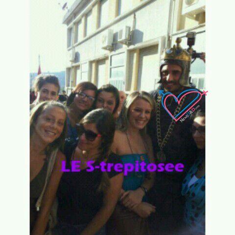 francesco3