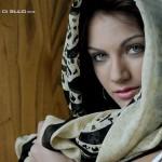 Elisa corteggiatrice uomini e donne