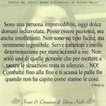 anna munafò pubblica su instagram