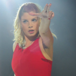 emma marrone tour concerto