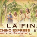 pechino express finale