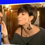 barbara barbieri ex corteggiatrice leonardo