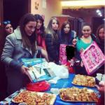 teresanna regali bambini