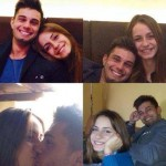 anna emanuele coppia 2014
