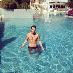 costantino piscina marocco