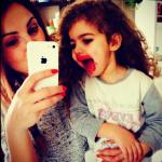 eleonora e la figlia (3)