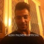 Aldo Official