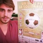 FrancescoMonte