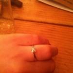 aldo anello alessia