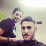 tommaso barbiere