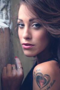 Teresanna
