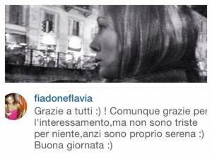 Flavia6