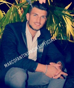Marcoo