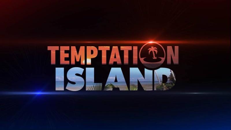 temptation island 3 luglio