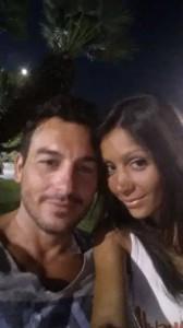 Guido e Francesca