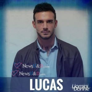 lucas-tronista-ued