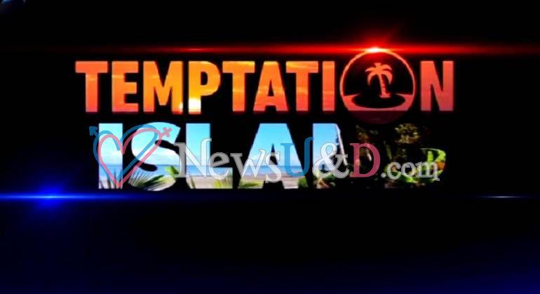 Il commento di J.K Rowling sulla prima puntata di Temptation Island